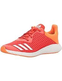 09bb550c0 Amazon.es  Rojo - Correr en asfalto   Running  Zapatos y complementos