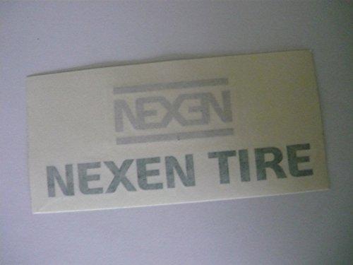 aufkleber-motorsport-nexen-tire-gr-ca-14-x-5-cm-innen