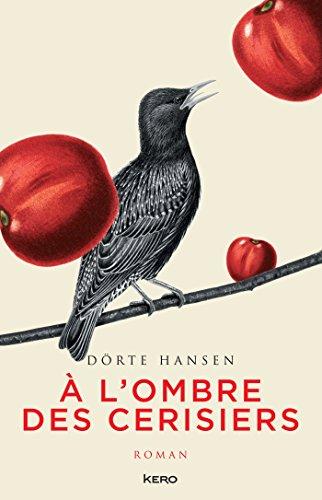 "<a href=""/node/36608"">A l'ombre des cerisiers</a>"