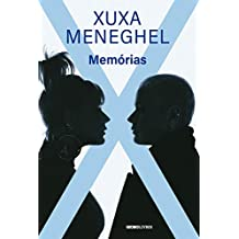 Memórias (Portuguese Edition)