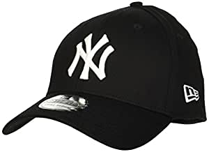 new era kappe herren new york yankees sport. Black Bedroom Furniture Sets. Home Design Ideas