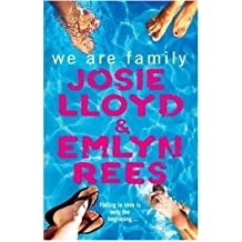 We are Family (Paperback) - Common