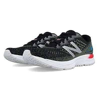 New Balance 880 V9 Laufschuhe für: : Schuhe