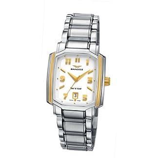 Sandoz Reloj 81264-10