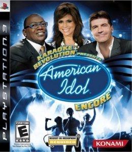 karaoke-revolution-american-idol-encore-playstation-3