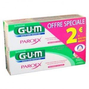 gum-paroex-gel-dentifrice-lot-de-2-x-75-ml