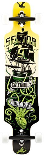 sector-9-longboard-dropper-complete-green-one-size-ps142cgreen-by-sector-9