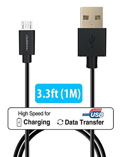 homespot-r-quick-charge-schnell-lade-datensynchronisierungs-micro-usb-auf-usb-kabel-high-speed-daten