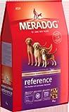 Produkt-Bild: Mera Dog Reference