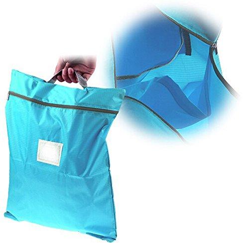 voyage-portable-blanchisserie-ztanche-chaussures-stockage-tote-organizer-zipper-sac-pochette