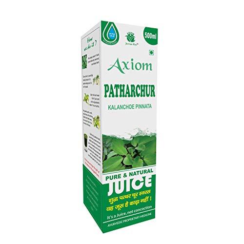 Generic Patharchur Juice, 500ml