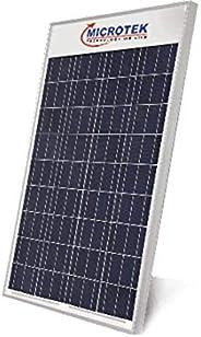 Microtek Solar Panel MTK 75Watt 12V