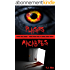 Suspense kindle français - Thriller français kindle et suspense thriller français ; Plaisirs Macabres