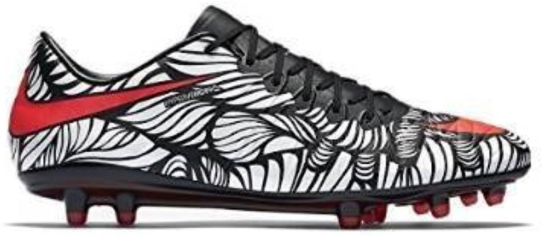 Nike Neymar HyperVenom Phinish FG  Zapatos de moda en línea Obtenga el mejor descuento de venta caliente-Descuento más grande