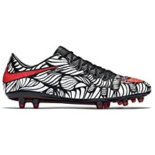 Nike Neymar HyperVenom Phinish FG