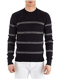 ankommen am besten kaufen neue Liste Suchergebnis auf Amazon.de für: Versace - Pullover ...