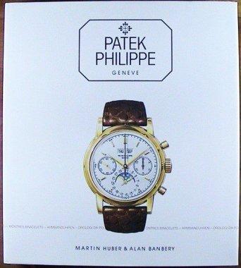 patek-philippe-geneve-wristwatches-1st-ed