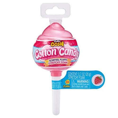 Zuru Oosh Cotton Candy