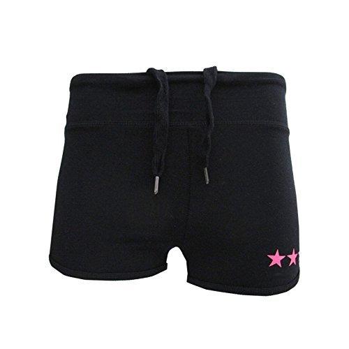 f-me-im-famous-amo-ibiza-pantalones-cortos-gris-s-small