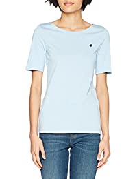Marc O'Polo Damen T-Shirt