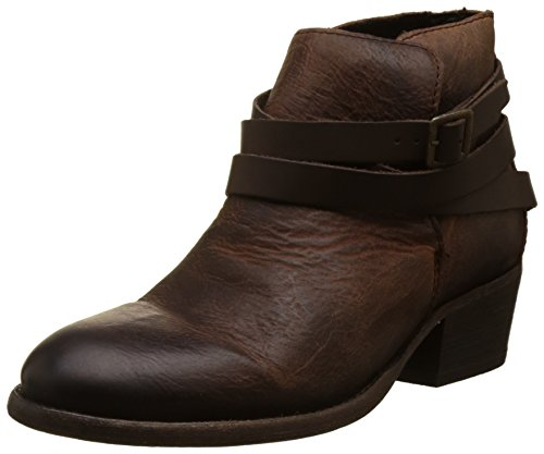 Hudson Horrigan 7305200, Stivaletti donna Marrone (Tan)