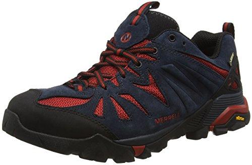 merrell-capra-gore-tex-scarpe-da-arrampicata-uomo-blu-navynavy-49-eu