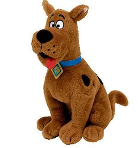 Babys 15cm Der Hund Plüsch Regelmäßige Gefüllte Tier Sammlung Weiche Puppe Spielzeug -
