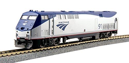 scala-h0-kato-locomotiva-diesel-taggati-p42-genesis-amtrak