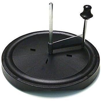 girolle tradition original k sehobel f r tete de moine choc o rolles roulette. Black Bedroom Furniture Sets. Home Design Ideas