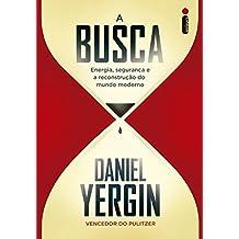 A busca (Portuguese Edition)