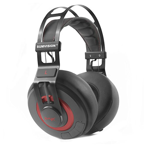 sumvisionr-psycr-wave-zx-wireless-wired-bluetooth-stereo-headphones-headset-built-in-microphone-blue