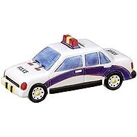 Besten Preis für Andrea by Sadek Ceramic Police Car Coin Bank bei kinderzimmerdekopreise.eu
