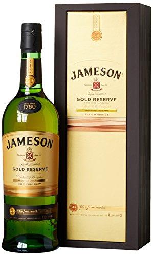 jameson-gold-special-reserve-irish-whiskey-1-x-07-l