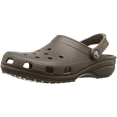 Crocs Classic, Zoccoli e Sabot Unisex