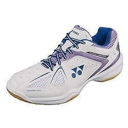 Yonex Zapatos de b dminton...