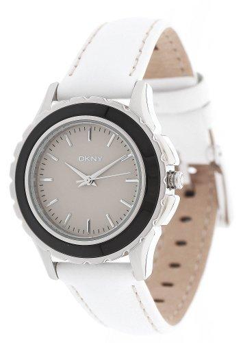 DKNY NY8770-Armbanduhr Damen