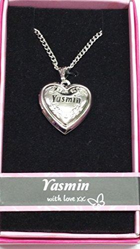 yasmin-nomme-personnalise-love-boites-pendentifs-avec-image-support-presente-joliment-par-sterling-e