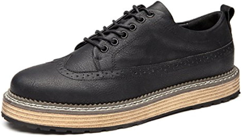 Kadett Teenager Leichte Derby Schuhe Herbst Winter Atmungsaktive Bequeme Parade Schuhe Oxford Schuhe Runde