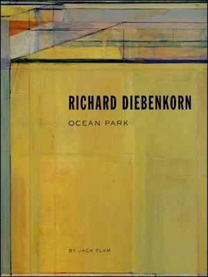 richard-diebenkorn-ocean-park-paintings-rizzoli-gagosian-gallery-publications-by-jack-flam-1993-02-1