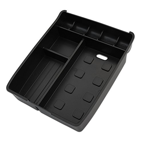 medio-reposabrazos-auto-center-console-reposabrazos-caja-glove-box-para-toyota-highlander
