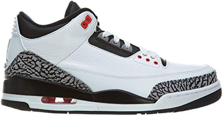 Nike Air Python Prm Herren Basketballschuhe