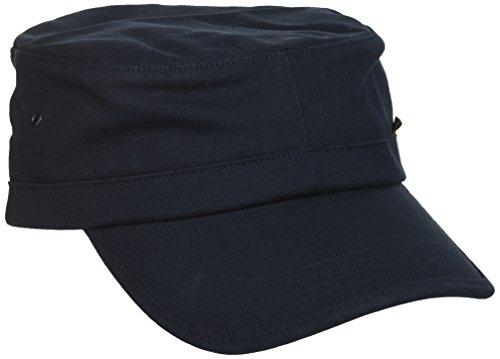 Carhartt Herren Baskenmütze Ch Army Blau (Navy)