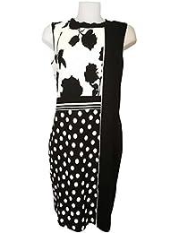 L Vestiti Amazon Abbigliamento it Amara Donna ZZ8xEwqP6