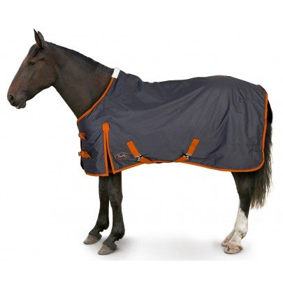 gallop-trojan-100gsm-lightly-padded-standard-horse-pony-turnout-rug-6ft0in