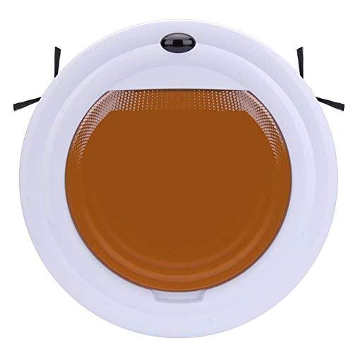 SPFAZJ-Limpieza-Robot-pequeo-hogar-inteligente-Robot-Control-remoto-doble-uso-de-la-mquina-luz-y-fina-hermosa