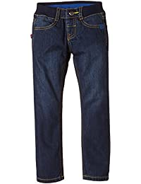 Legowear - Jeans Garçon - LEGO Boy Jeans slim fit Creative 502