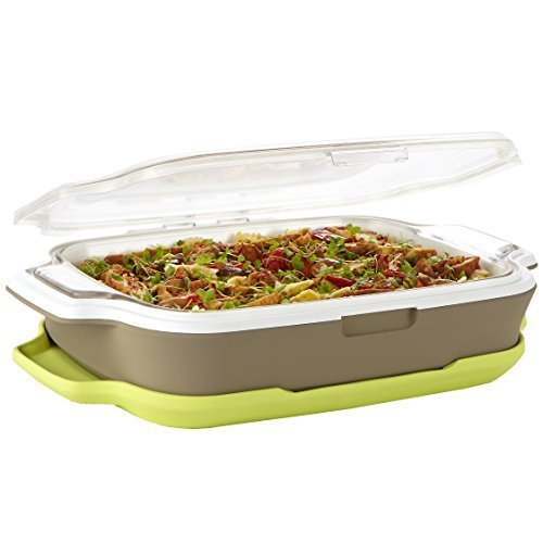 fit-fresh-gatherings-go-bakeware-by-fit-fresh
