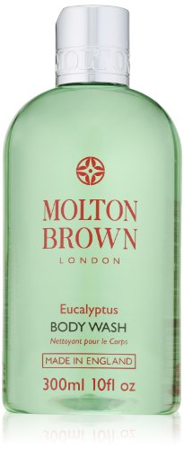 molton-brown-gel-da-bagno-eucalyptus-300-ml