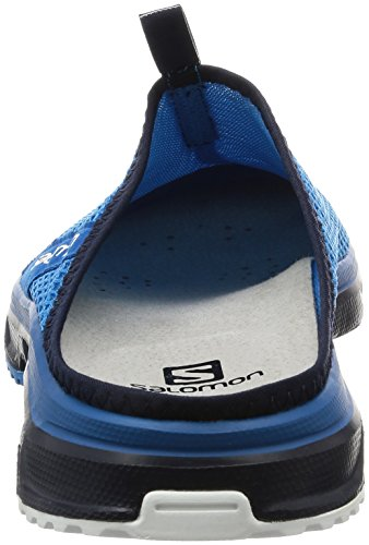 Salomon Herren Rx Slide Traillaufschuhe Blau (Cloisonné/navy Blazer/imperial Blue)