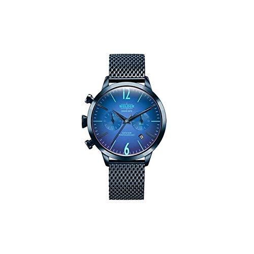 Welder Breezy relojes mujer WWRC603